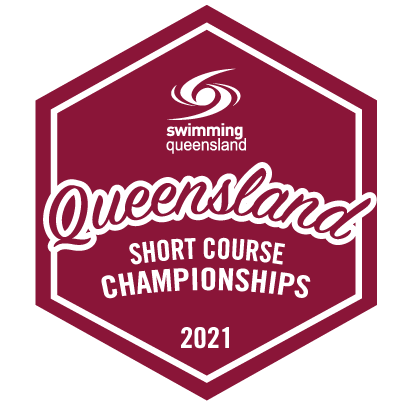 Queensland Short Course Championships