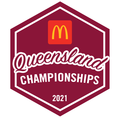 Queensland State Championships