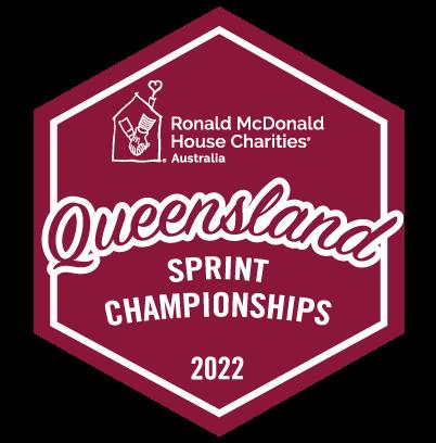 Queensland Sprint Championships